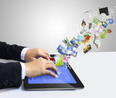 Marketing de Conteúdo: o seu novo aliado nas vendas