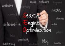 10 Ferramentas SEO Indispensáveis para Otimizar Sites e Blogs