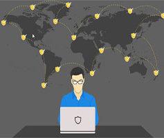 Vale a Pena Adquirir um Certificado SSL?