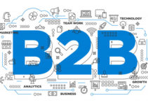 Aprenda a trabalhar com marketing digital no mercado B2B