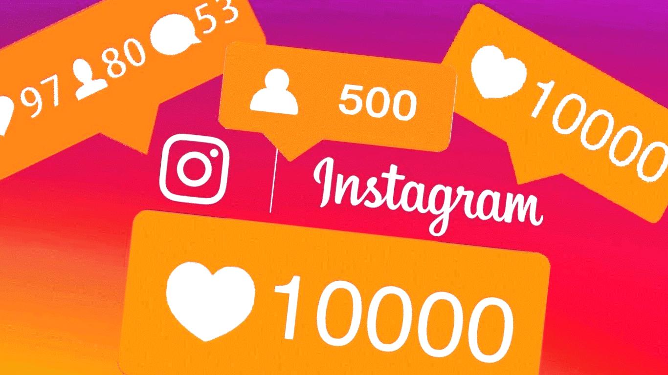 agenciagram automação de instagram